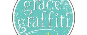 Grace Graffitti