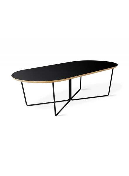 ARRAY COFFEE TABLE