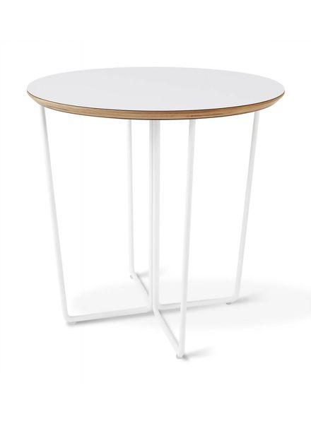 ARRAY END TABLE