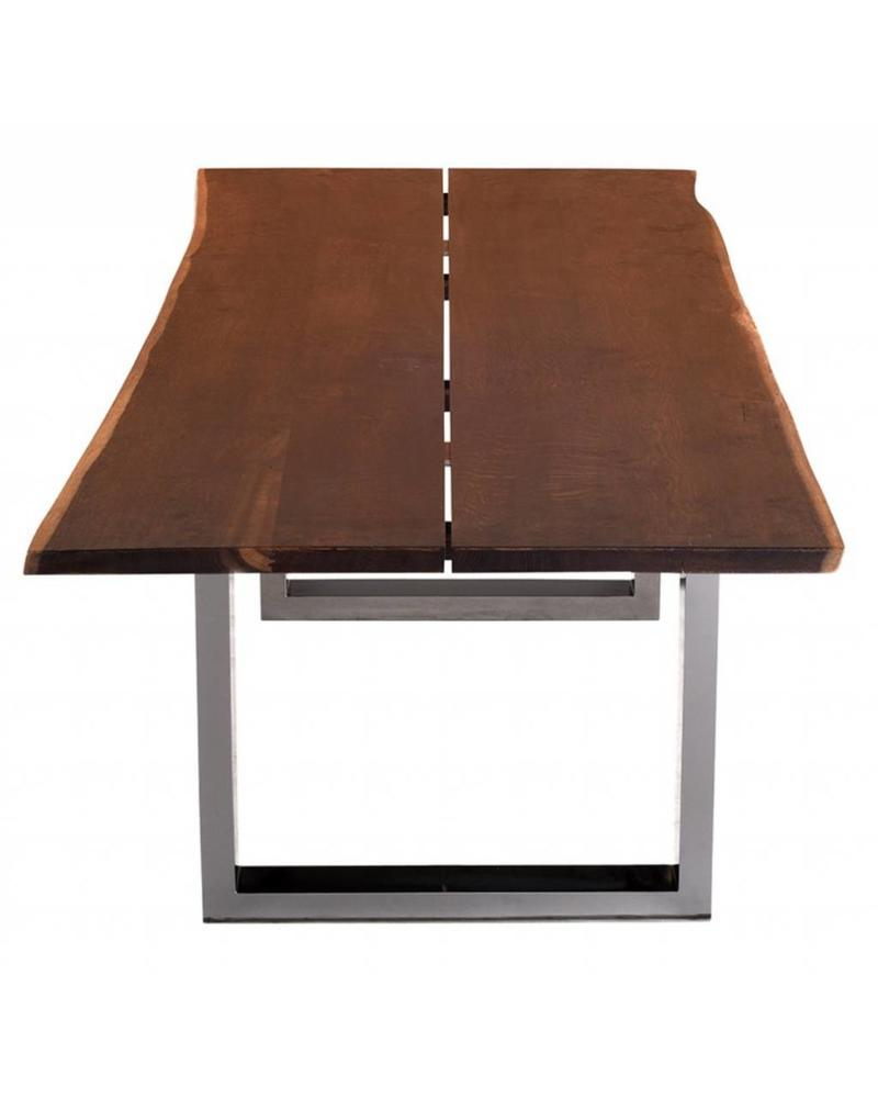 LYON BOULE DINING TABLE