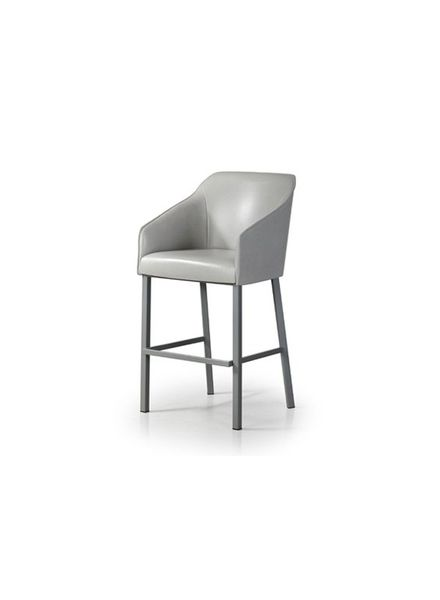 SARA II COUNTER STOOL