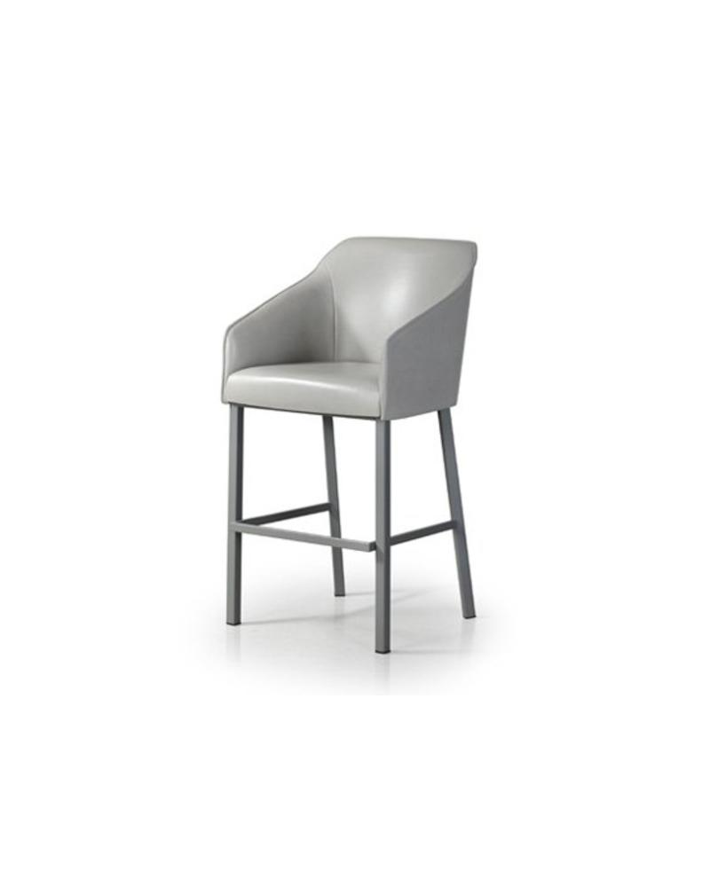 TRICA SARA II COUNTER STOOL