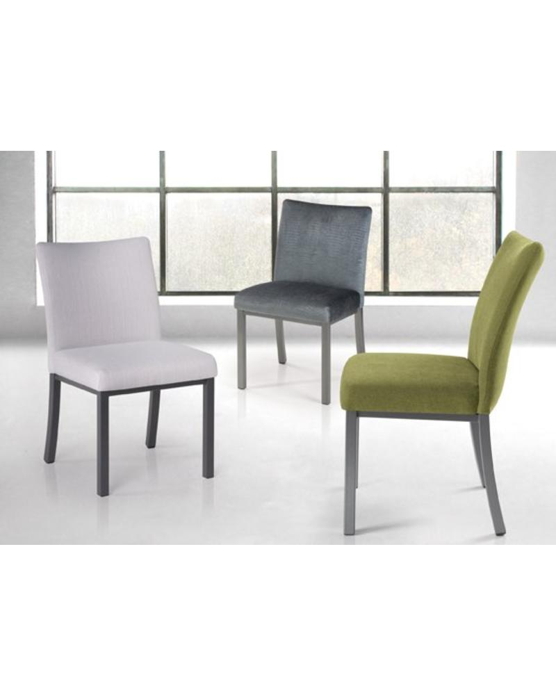 TRICA  BISCARO DINING CHAIR