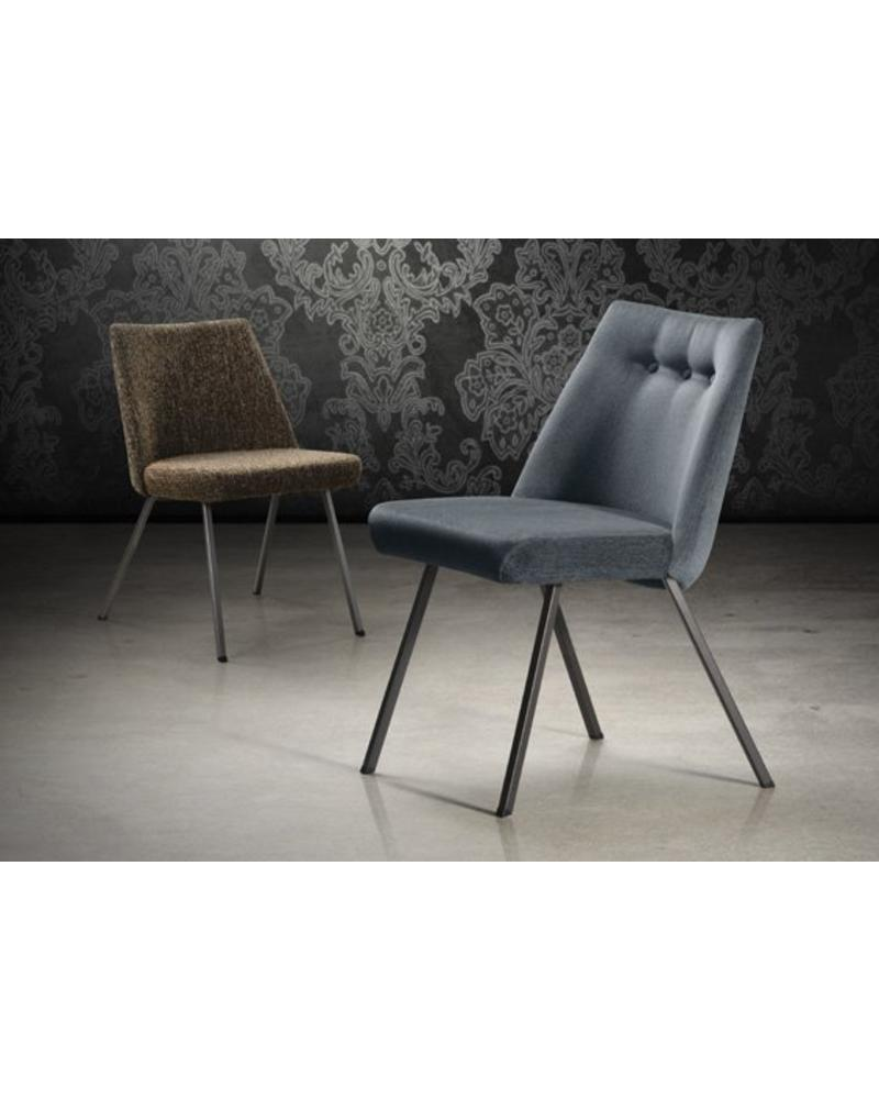 TR; DINING CHAIR; LOLA