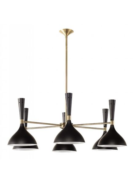 NELLA PENDANT LIGHTING