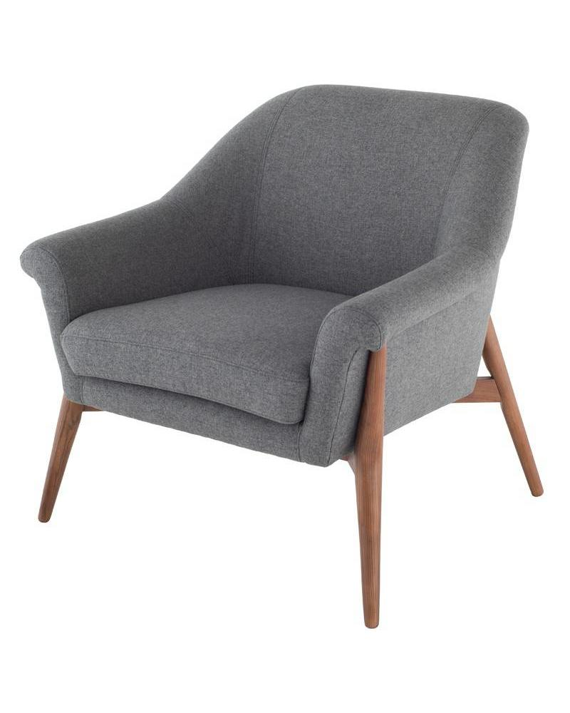 CHARLIZE OCCASIONAL CHAIR