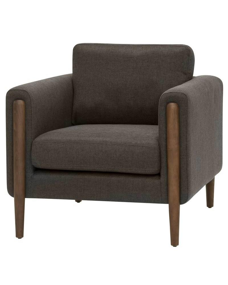 STEEN OCCASIONAL CHAIR