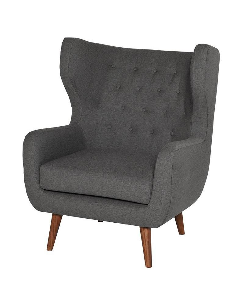 VALTERE OCCASIONAL CHAIR