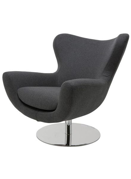 CONNER OCCASIONAL CHAIR