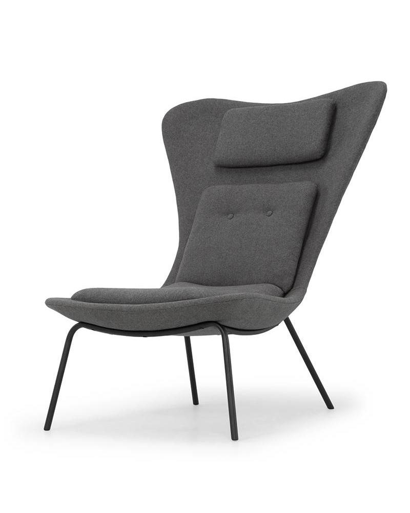 BARLOW OCCASIONAL CHAIR