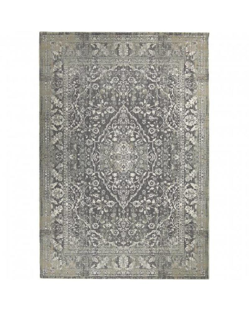 RENWIL DOMINION RUG