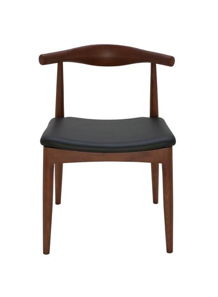 SAAL DINING CHAIR
