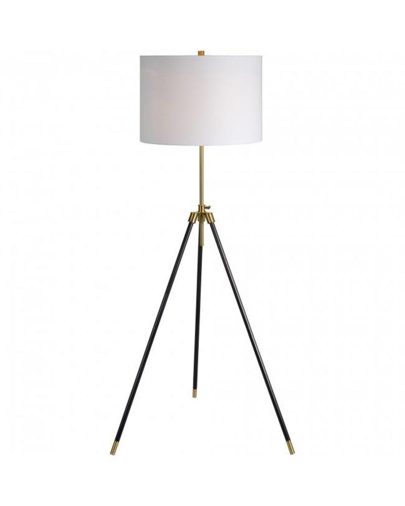 MEWITT FLOOR LAMP