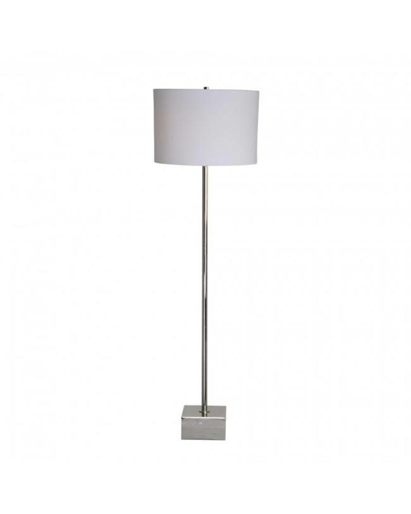 THALIA FLOOR LAMP