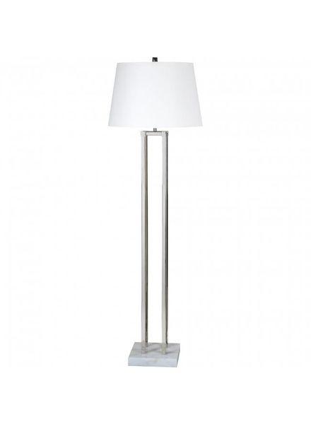 RENWIL CAMERON FLOOR LAMP