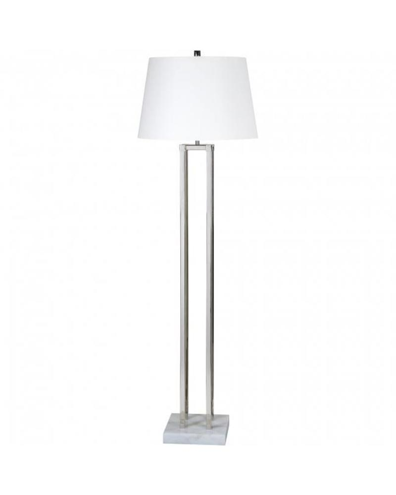 CAMERON FLOOR LAMP