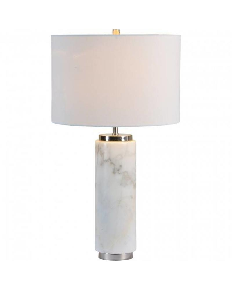 RENWIL HEATHCROFT TABLE LAMP