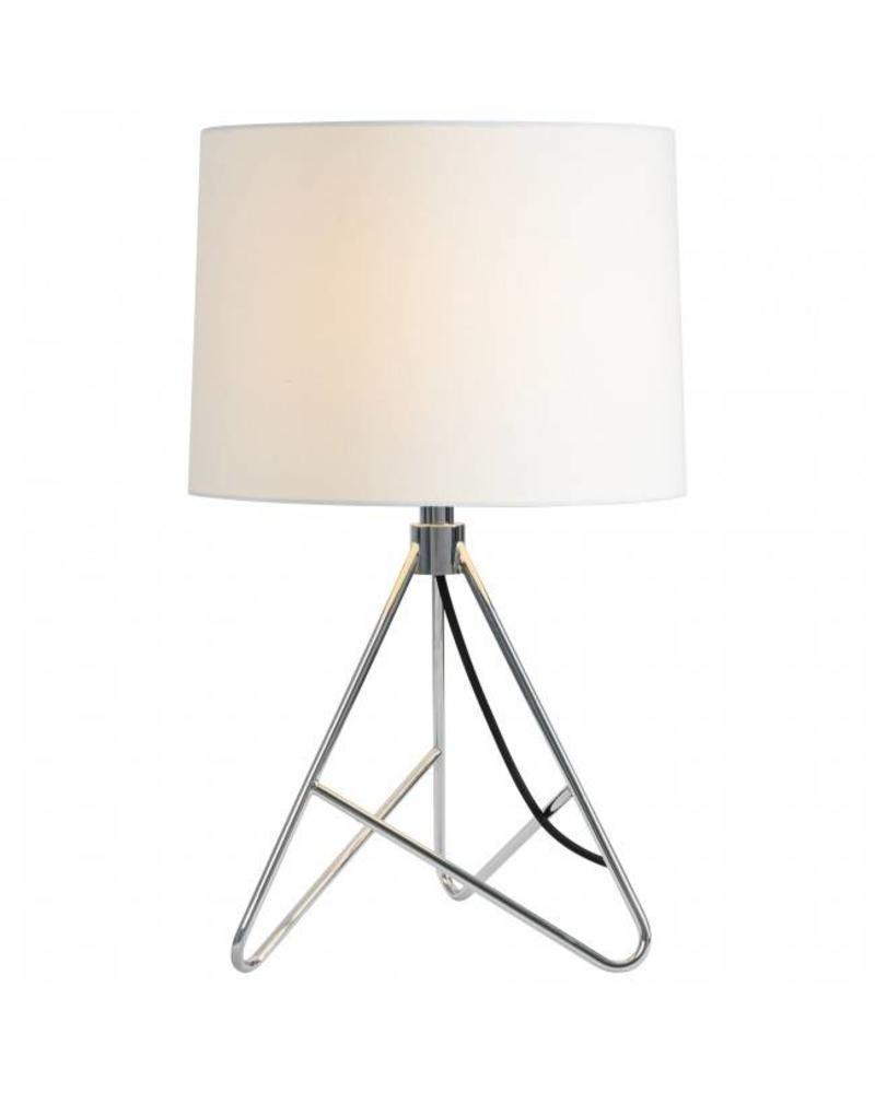 RENWIL MARSHALL TABLE LAMP