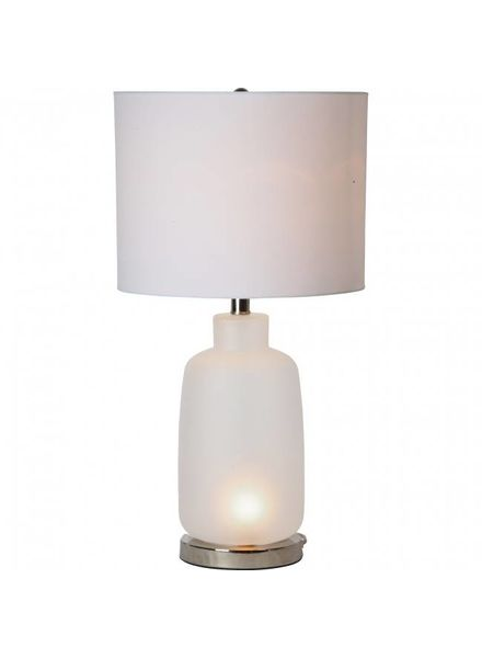 RENWIL GLOUCESTER TABLE LAMP