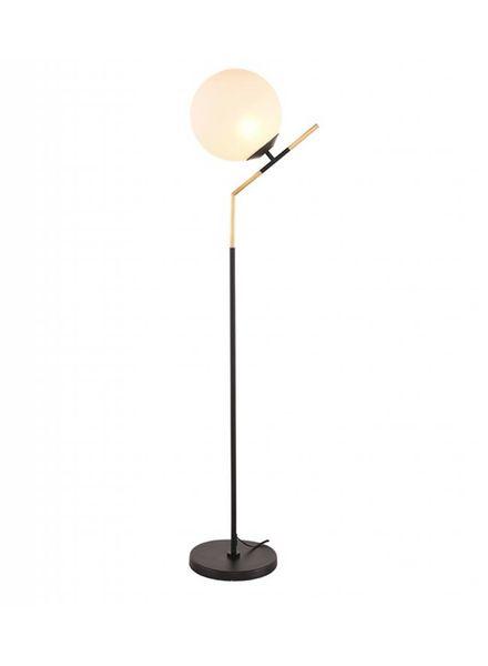 DECLAN FLOOR LAMP