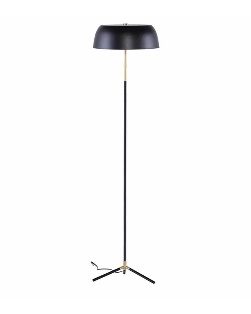 BENNET FLOOR LAMP