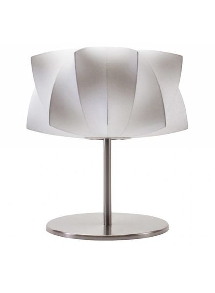 LEX TABLE LIGHT