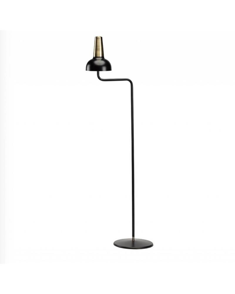 EMMETT FLOOR LAMP