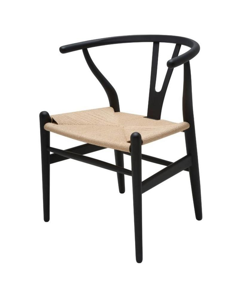 ALBAN DINING CHAIR