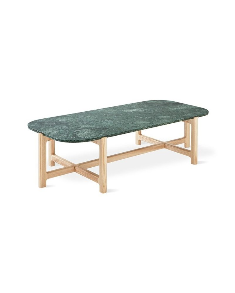 QUARRY COFFEE TABLE - RECTANGULAR