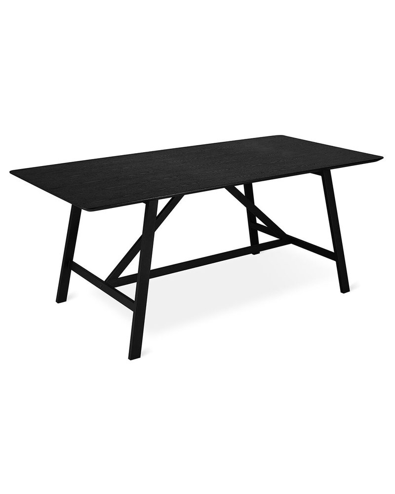 WYNCHWOOD DINING TABLE