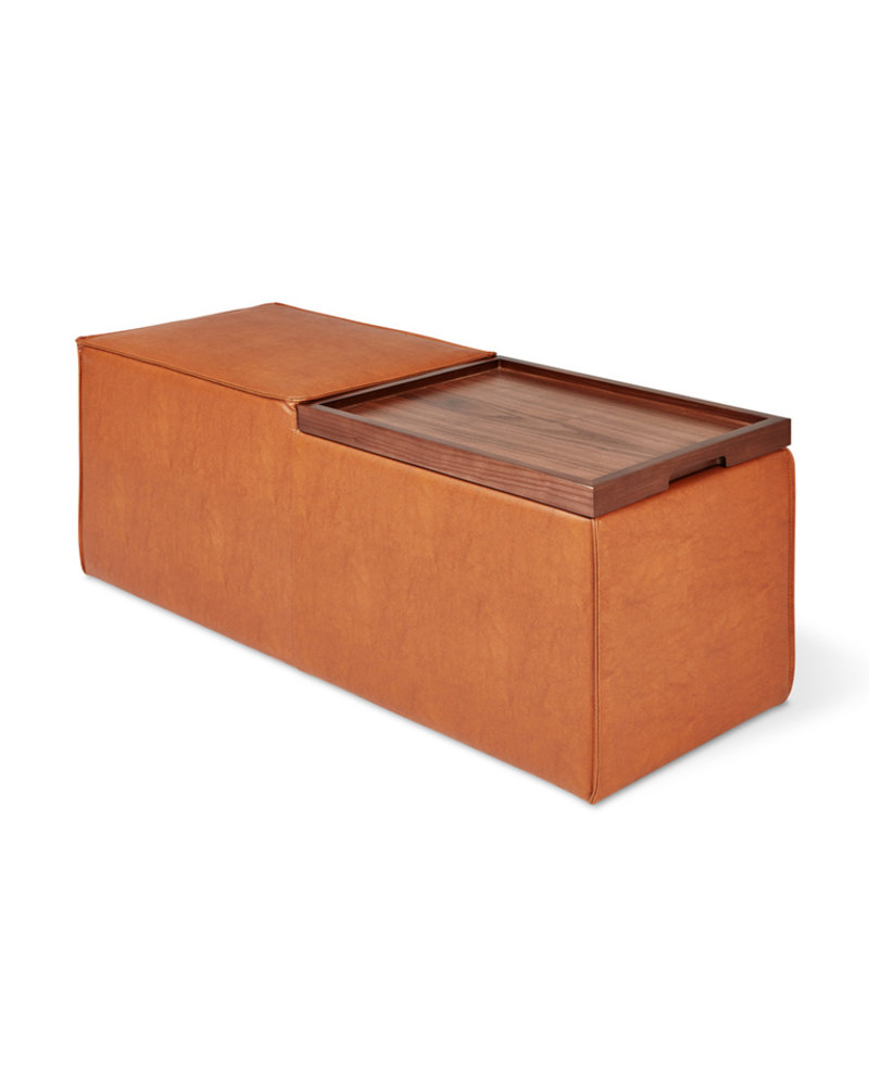 MIX MODULAR STORAGE BOX