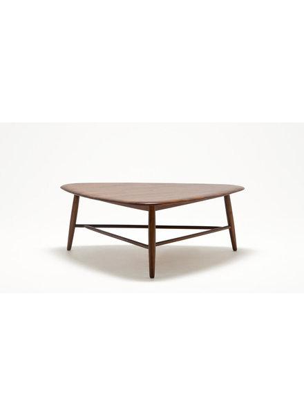 KACIA COFFEE TABLE