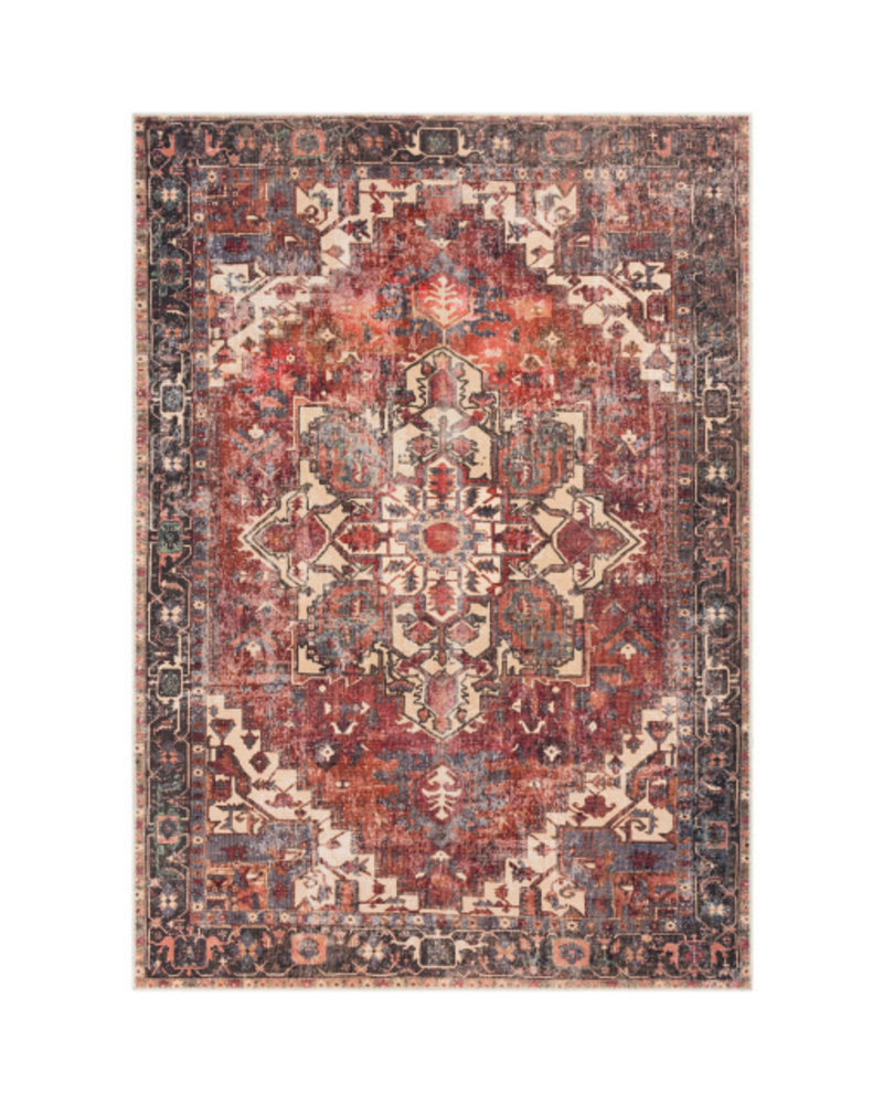 SURYA AMELIE RUG COLLECTION