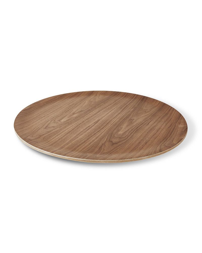 GALLERY TRAY