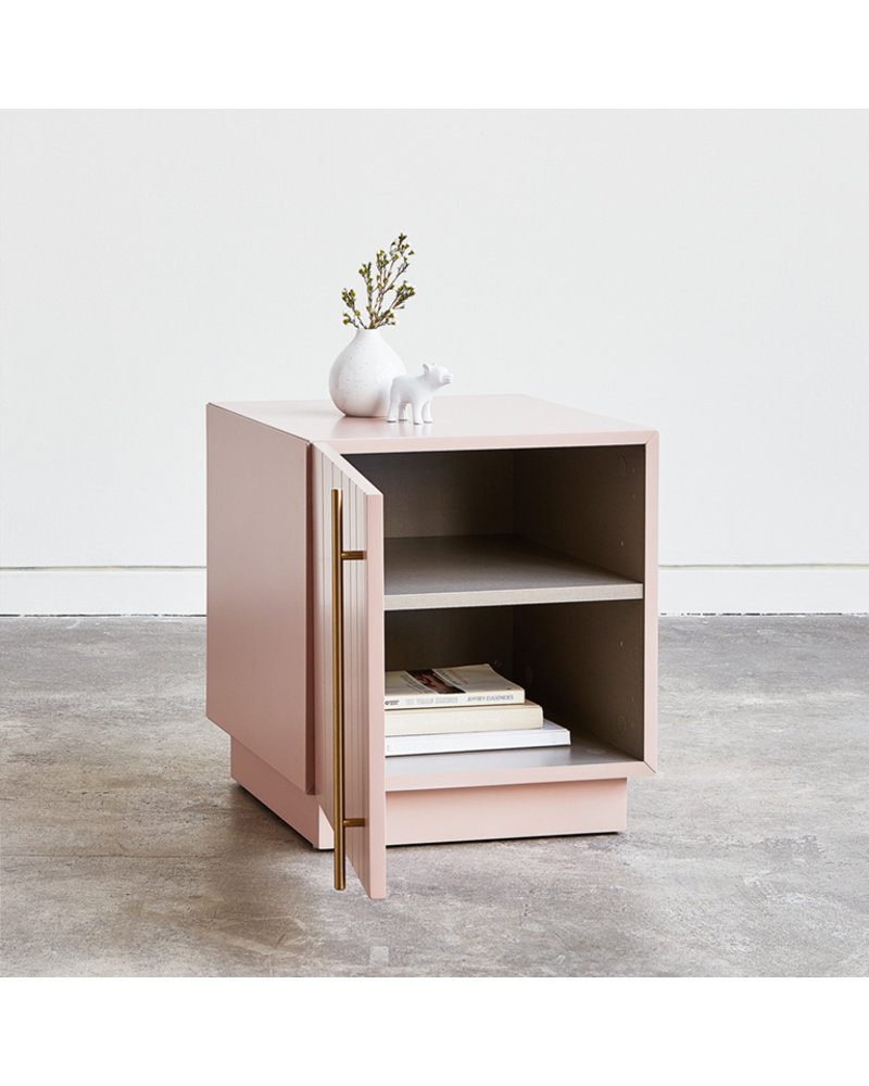 ELORA END TABLE