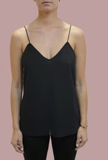 BLAQUE LABEL Essentials Tank