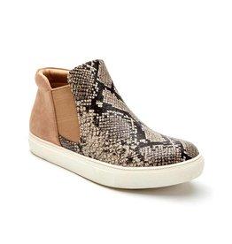 MATISSE Spencer Shoe