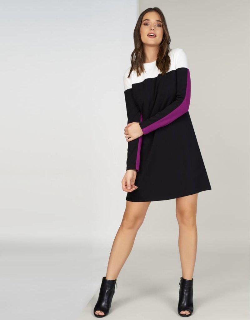 HUTCH Devon Dress