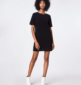 NICOLE MILLER Shirt Dress