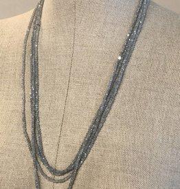 IN2DESIGN Petra Super Long Necklace