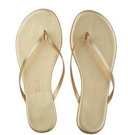 tkess Highlighters Thong Sandal