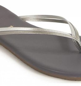TKEES Doublestrap Duos Thong Sandal