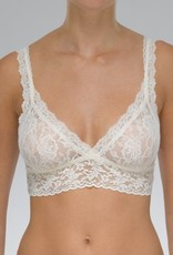 HANKY PANKY Signature Lace Bralettes