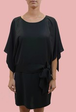 AMANDA UPRICHARD Foster Dress