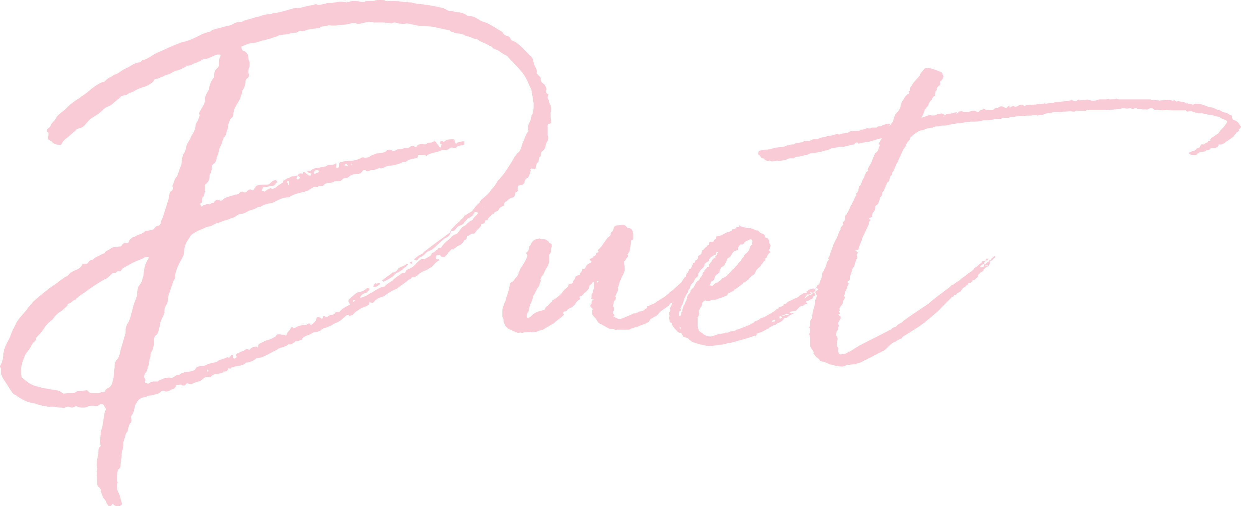 Duet   women's contemporary   boutique   clothing   gifts   accessories
