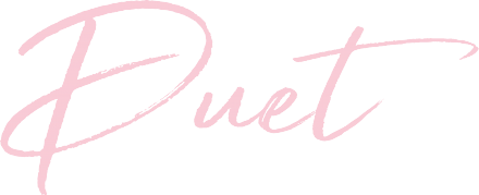 Duet | women's contemporary | boutique | clothing | gifts | accessories