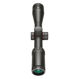 Bushnell BUSHNELL NITRO RIFLESCOPE 4-16X44MM WITH DEPLOY MOA FFP RETICLE