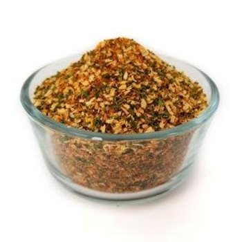 Kikaboo Kik-a-boo Onion & Garlic Seasoning 10lbs