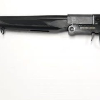 Revolution Armory Revolution Armory SB2S 12Ga. Single Barrel 26''