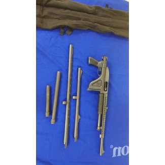 Remington Remington 870 Pump 12GA